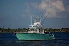 SeaHunter-Center Console 2018-45 SeaHunter 2018 Stuart-Florida-United States-1623571 | Thumbnail