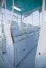SeaHunter-Center Console 2018-45 SeaHunter 2018 Stuart-Florida-United States-1623565 | Thumbnail