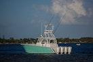 SeaHunter-Center Console 2018-45 SeaHunter 2018 Stuart-Florida-United States-1623572 | Thumbnail