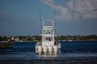 SeaHunter-Center Console 2018-45 SeaHunter 2018 Stuart-Florida-United States-1623568 | Thumbnail