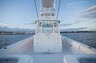 SeaHunter-Center Console 2018-45 SeaHunter 2018 Stuart-Florida-United States-1623575 | Thumbnail