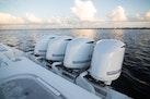 SeaHunter-Center Console 2018-45 SeaHunter 2018 Stuart-Florida-United States-1623551 | Thumbnail