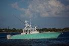 SeaHunter-Center Console 2018-45 SeaHunter 2018 Stuart-Florida-United States-45 SeaHunter 2018-1623569 | Thumbnail
