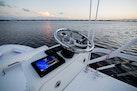 SeaHunter-Center Console 2018-45 SeaHunter 2018 Stuart-Florida-United States-1623577 | Thumbnail