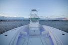 SeaHunter-Center Console 2018-45 SeaHunter 2018 Stuart-Florida-United States-1623558 | Thumbnail