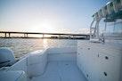 SeaHunter-Center Console 2018-45 SeaHunter 2018 Stuart-Florida-United States-1623547 | Thumbnail