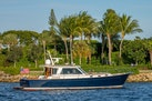 Bruckmann-Abaco 47 2020-EAST BY SOUTH Newport-Rhode Island-United States-Profile-1623829   Thumbnail