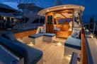 Bruckmann-Abaco 47 2020-EAST BY SOUTH Newport-Rhode Island-United States-Aft Deck-1623827   Thumbnail
