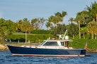 Bruckmann-Abaco 47 2020-EAST BY SOUTH Newport-Rhode Island-United States-Profile-1623605   Thumbnail