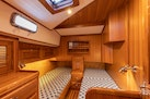 Bruckmann-Abaco 47 2020-EAST BY SOUTH Newport-Rhode Island-United States-Guest Twin Cabin-1623823   Thumbnail