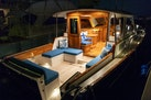 Bruckmann-Abaco 47 2020-EAST BY SOUTH Newport-Rhode Island-United States-Aft Deck And Salon-1623828   Thumbnail