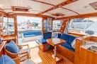 Bruckmann-Abaco 47 2020-EAST BY SOUTH Newport-Rhode Island-United States-Salon-1623811   Thumbnail