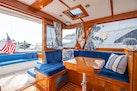 Bruckmann-Abaco 47 2020-EAST BY SOUTH Newport-Rhode Island-United States-Salon-1623812   Thumbnail
