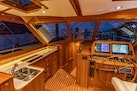 Bruckmann-Abaco 47 2020-EAST BY SOUTH Newport-Rhode Island-United States-Helm And Galley-1623817   Thumbnail