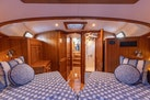 Bruckmann-Abaco 47 2020-EAST BY SOUTH Newport-Rhode Island-United States-Master Stateroom-1623821   Thumbnail