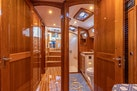 Bruckmann-Abaco 47 2020-EAST BY SOUTH Newport-Rhode Island-United States-Master En Suite Head-1623822   Thumbnail