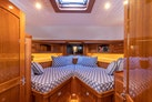 Bruckmann-Abaco 47 2020-EAST BY SOUTH Newport-Rhode Island-United States-Master Stateroom-1623820   Thumbnail