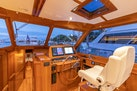Bruckmann-Abaco 47 2020-EAST BY SOUTH Newport-Rhode Island-United States-Helm-1623814   Thumbnail