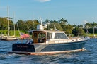 Bruckmann-Abaco 47 2020-EAST BY SOUTH Newport-Rhode Island-United States-Starboard Stern-1623831   Thumbnail