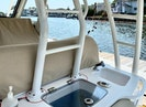 Everglades-355 Center Console 2017 -Seaford-New York-United States-1792857   Thumbnail