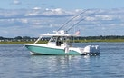 Everglades-355 Center Console 2017 -Seaford-New York-United States-1792815   Thumbnail