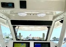 Everglades-355 Center Console 2017 -Seaford-New York-United States-1792840   Thumbnail