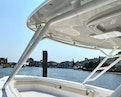 Everglades-355 Center Console 2017 -Seaford-New York-United States-1792832   Thumbnail