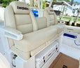 Everglades-355 Center Console 2017 -Seaford-New York-United States-1792845   Thumbnail