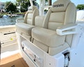 Everglades-355 Center Console 2017 -Seaford-New York-United States-1792849   Thumbnail