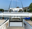 Everglades-355 Center Console 2017 -Seaford-New York-United States-1792828   Thumbnail