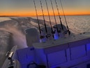Everglades-355 Center Console 2017 -Seaford-New York-United States-1623640 | Thumbnail