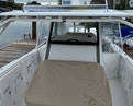 Everglades-355 Center Console 2017 -Seaford-New York-United States-1623639 | Thumbnail