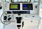 Everglades-355 Center Console 2017 -Seaford-New York-United States-1792842   Thumbnail
