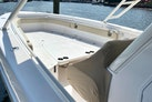 Everglades-355 Center Console 2017 -Seaford-New York-United States-1792830   Thumbnail