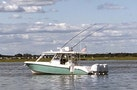 Everglades-355 Center Console 2017 -Seaford-New York-United States-1623641 | Thumbnail
