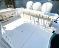 Everglades-355 Center Console 2017 -Seaford-New York-United States-1792866   Thumbnail