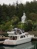 Navigator-5800 1999-New Path Anacortes-Washington-United States-Dock side-1623773 | Thumbnail