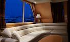Navigator-5800 1999-New Path Anacortes-Washington-United States-Evening Salon-1623894 | Thumbnail