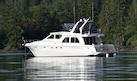 Navigator-5800 1999-New Path Anacortes-Washington-United States-Left Profile-1623805 | Thumbnail