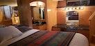 Navigator-5800 1999-New Path Anacortes-Washington-United States-Master Cabin-1623785 | Thumbnail