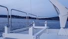 Navigator-5800 1999-New Path Anacortes-Washington-United States-Dinge Carriage -1623890 | Thumbnail