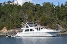 Navigator-5800 1999-New Path Anacortes-Washington-United States-Right Profile-1623806 | Thumbnail