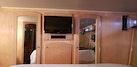 Navigator-5800 1999-New Path Anacortes-Washington-United States-Master Cabin-1623787 | Thumbnail