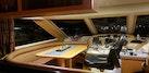 Navigator-5800 1999-New Path Anacortes-Washington-United States-Evening Pilothouse-1623736 | Thumbnail