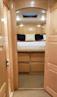 Navigator-5800 1999-New Path Anacortes-Washington-United States-Bunk Cabin-1623885 | Thumbnail