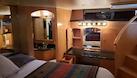 Navigator-5800 1999-New Path Anacortes-Washington-United States-Master Cabin-1623877 | Thumbnail