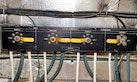 Hatteras-Convertible Sportfish 1985-ZARAY Fort Pierce-Florida-United States-Fuel Management-1623859   Thumbnail