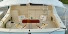 Hatteras-Convertible Sportfish 1985-ZARAY Fort Pierce-Florida-United States-Cockpit Forward-1623852   Thumbnail