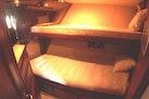 Hatteras-Convertible Sportfish 1985-ZARAY Fort Pierce-Florida-United States-Forward Stateroom To Starboard-1638249   Thumbnail