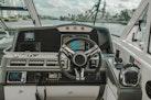 Formula 2016 -Delray Beach-Florida-United States-1631009   Thumbnail